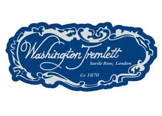 Washington Tremlett since 1805